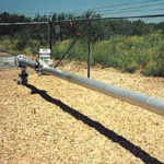 An Introduction To Gas Metering