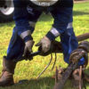 An Introduction To The Types And Applications Of Wireline And Slickline