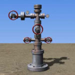 Introduction To Well Control, Module 1 Well Control Equipment