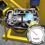 Power Systems And Instrumentation