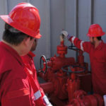 Safety And Environmental Management System (SEMS) Awareness