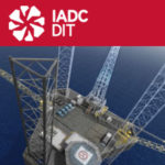Introduction To Petroleum Industry DIT Certificate Program