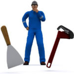 General Safety Manual Hand Tool And Power Hand Tool Safety