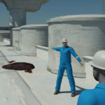 Hazard Communication: Spill And Release