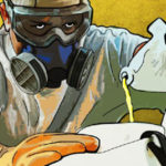 Health And First Aid Course: Staph