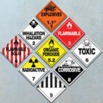Occupational Health: Hazards At The Work Site