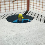 Personal Protective Equipment: Fall Protection