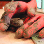 Personal Protective Equipment: Hand Protection
