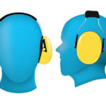 Personal Protective Equipment: Hearing Protection