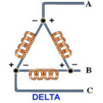 Electrical Theory For Troubleshooters