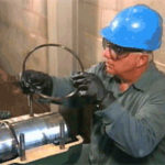 Filters And Lubrication Maintenance