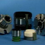 Introduction To Mechanical Seals