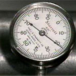 Telescoping And Thickness Gauges