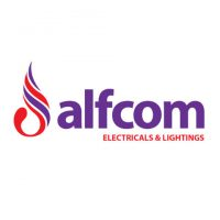 Alfcom Electricals and Lightings