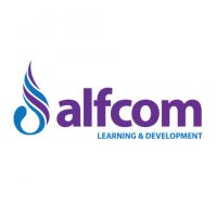 Alfcom Learning and Development